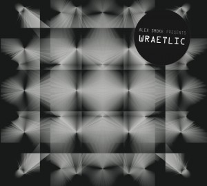 Wraetlic LP