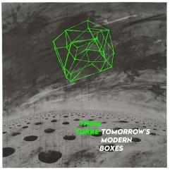 tomorrows-modern-boxes