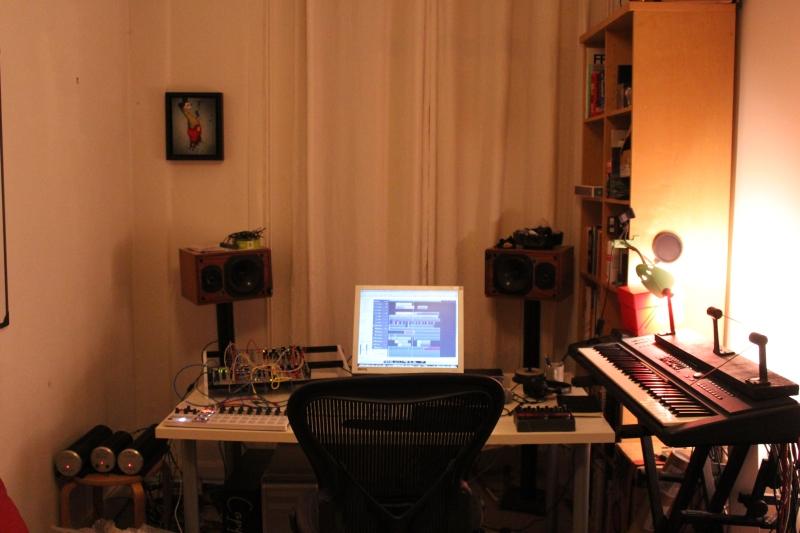 Attack Mag Studio12 copy